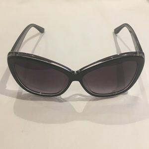 Elie Tahari Cat Eye EL118 Sunglasses